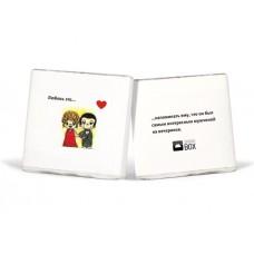 КВАТРО «LOVE IS...»